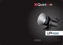 Untitled - Quantuum