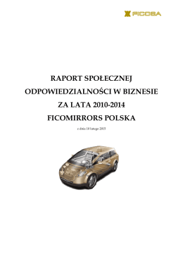 raport CSR_styczen4_poprKI_1