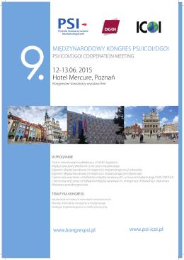 program_9_kongres [2.60 mb, pdf]