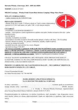 S-W-C-2015-informator-zgoda - Szczep Harcerskich Drużyn Sokolich