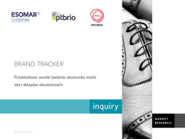 Pobierz PDF - Inquiry Market Research