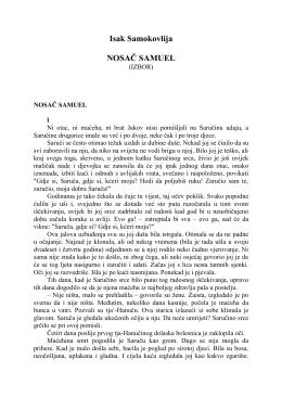 Isak-samokovlija-nosac