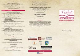 Kliofest-2016_deplijan_mail_mali2