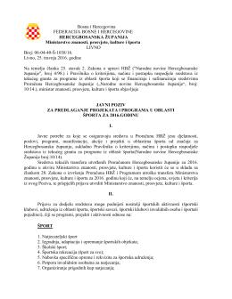 ovdje - Vlada Hercegbosanske županije