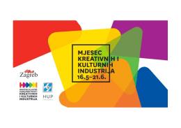 Hrvatski klaster konkurentnosti kreativnih i kulturnih industrija