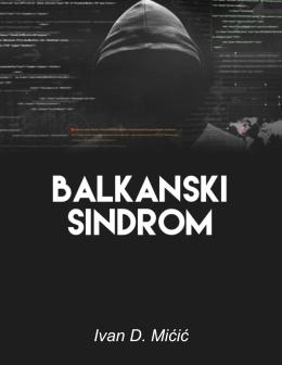1. balkanski sindrom