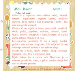 saveti + 3