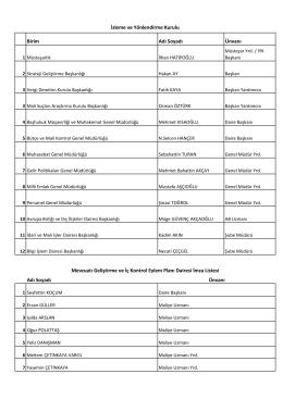 İYK-Yeni İmza Listesi.xlsx