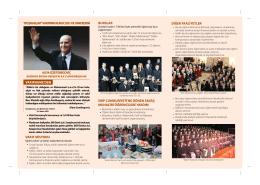 PROMOTIVNI LETAK SBF 2016 - KONACNA