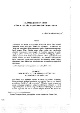 PDF ( 7 ) - İstanbul Üniversitesi