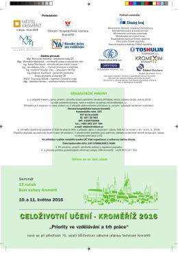 pozvanka seminar 2016