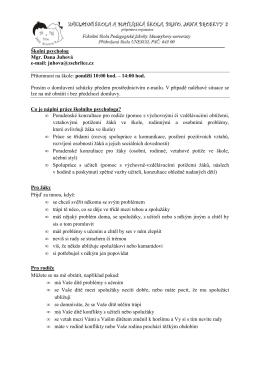 Školní psycholog_web