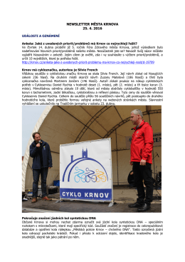Krnov_newsletter_25.4.