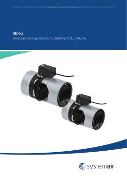 Katalog RDR-2