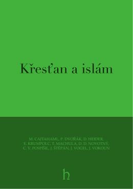 Křesťan a islám