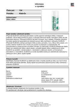 820586 - produktinfo.conrad.com