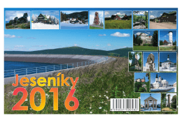 2016 - jenasumperk.cz