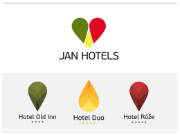 Jan Hotels Presentation
