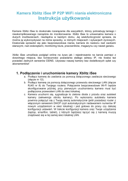 1433341242-xblitz-isee-instrukcja