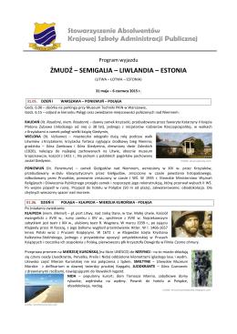 załączniku - saksap.pl