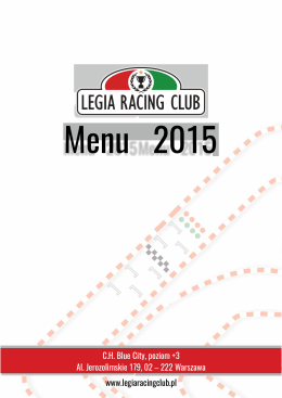 prezentacja menu 2015.cdr