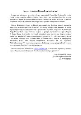 czytaj dalej... pdf