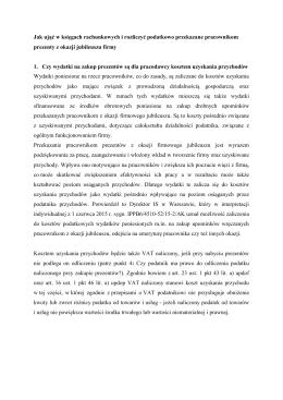 Fragment publikacji