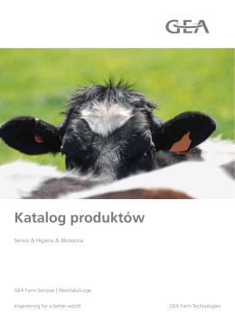 Katalog GEA_Serwis_Higiena_Akcesoria_2015