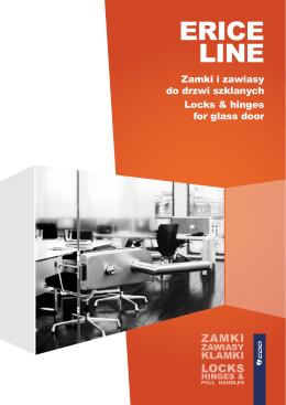 Erice LINE ZAMKI nowy part 1_15072015