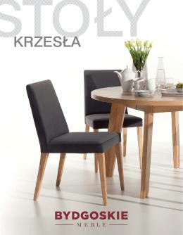 katalog stolow i krzesel_sklad.indd