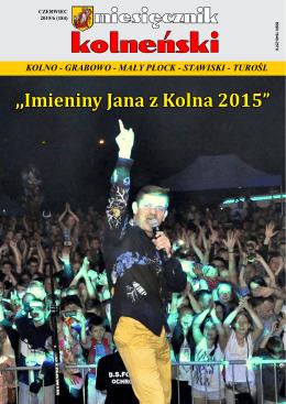 MK Czerwiec