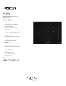Biuletyn pdf