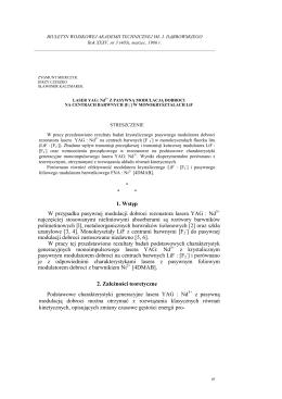 28 - skaczmarek.zut.edu.pl