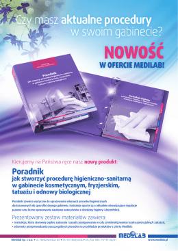 Pobierz - Medilab.pl