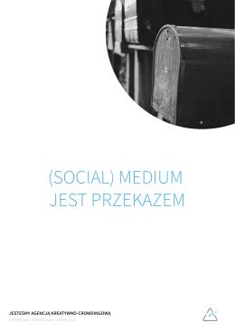 publikacji PDF - NowyMarketing