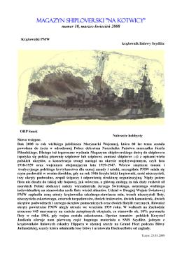 magazyn_shiploverski_nakotwicy_rok2008nr10