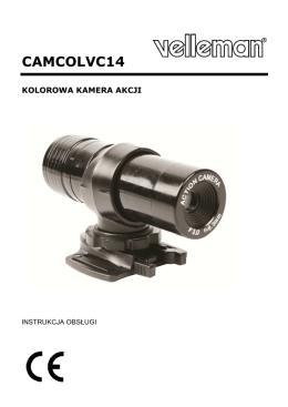 CAMCOLVC14