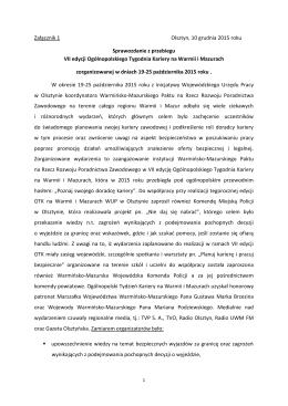 31-Sprawozdanie OTK 2015_4
