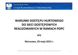 6_K.Markwat_Dostęp hurtowy POPC KFS
