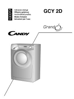 Notice du produit