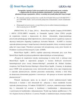 25 sierpnia 2015 - Biotechnologia.pl