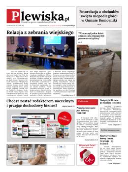Pobierz - Plewiska.pl