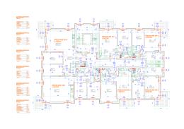 Drugie Piętro w pliku pdf
