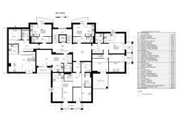 III piętro