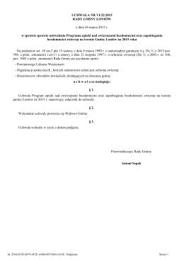 zobacz - loniow.bip.gmina.pl