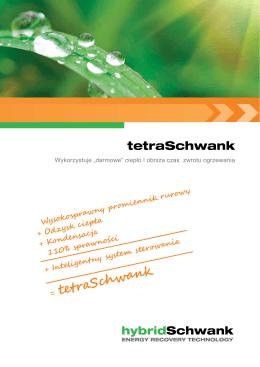 tetraSchwank