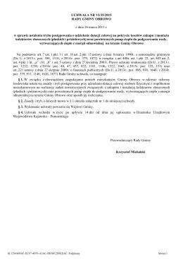 Uchwała-VI-35-2015