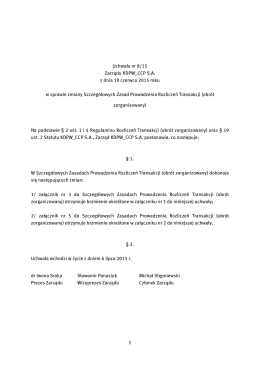 CCP_WW_118_2015 zmiana SZD uchwała.docx