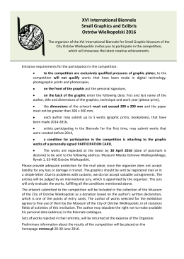 ENGLISH-pdf