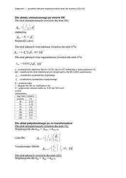 Załącznik 1 - przykład obliczania współc[...] - Licznik LZQJ-XC